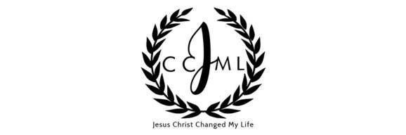 jccml logo