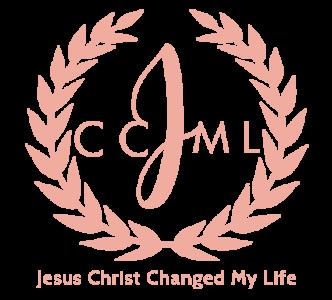 JCCML®
